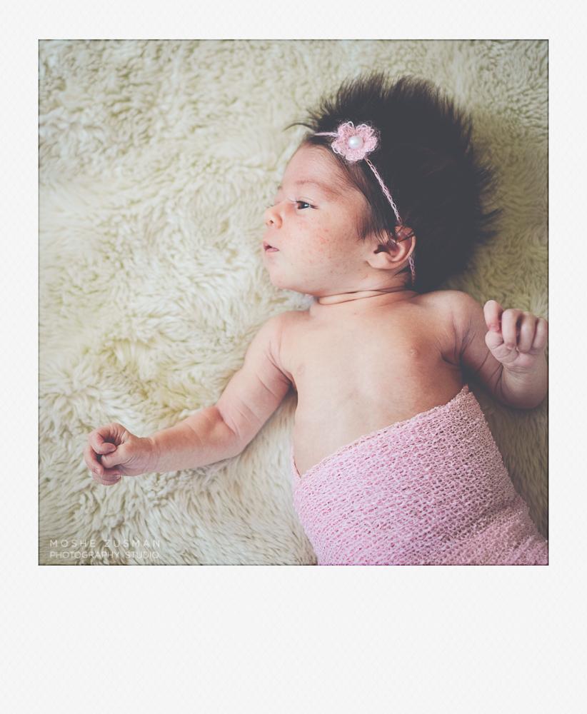 Newborn-baby-photos-moshe-zusman-dc-04.jpg