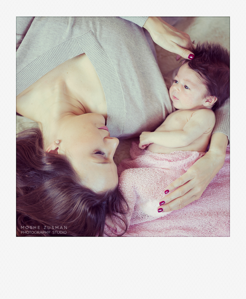 Newborn-baby-photos-moshe-zusman-dc-06.jpg