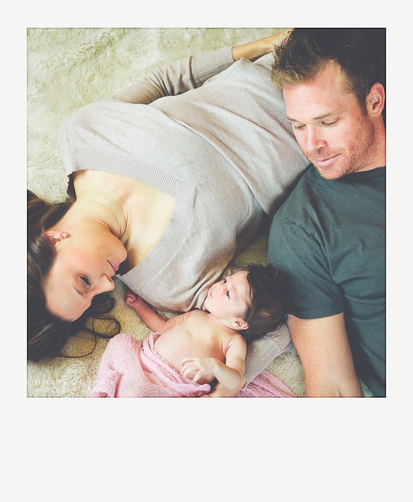 Newborn-baby-photos-moshe-zusman-dc-07.jpg