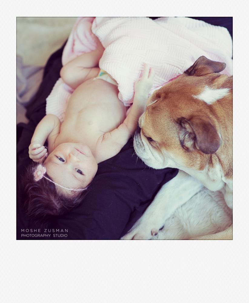 Newborn-baby-photos-moshe-zusman-dc-10.jpg