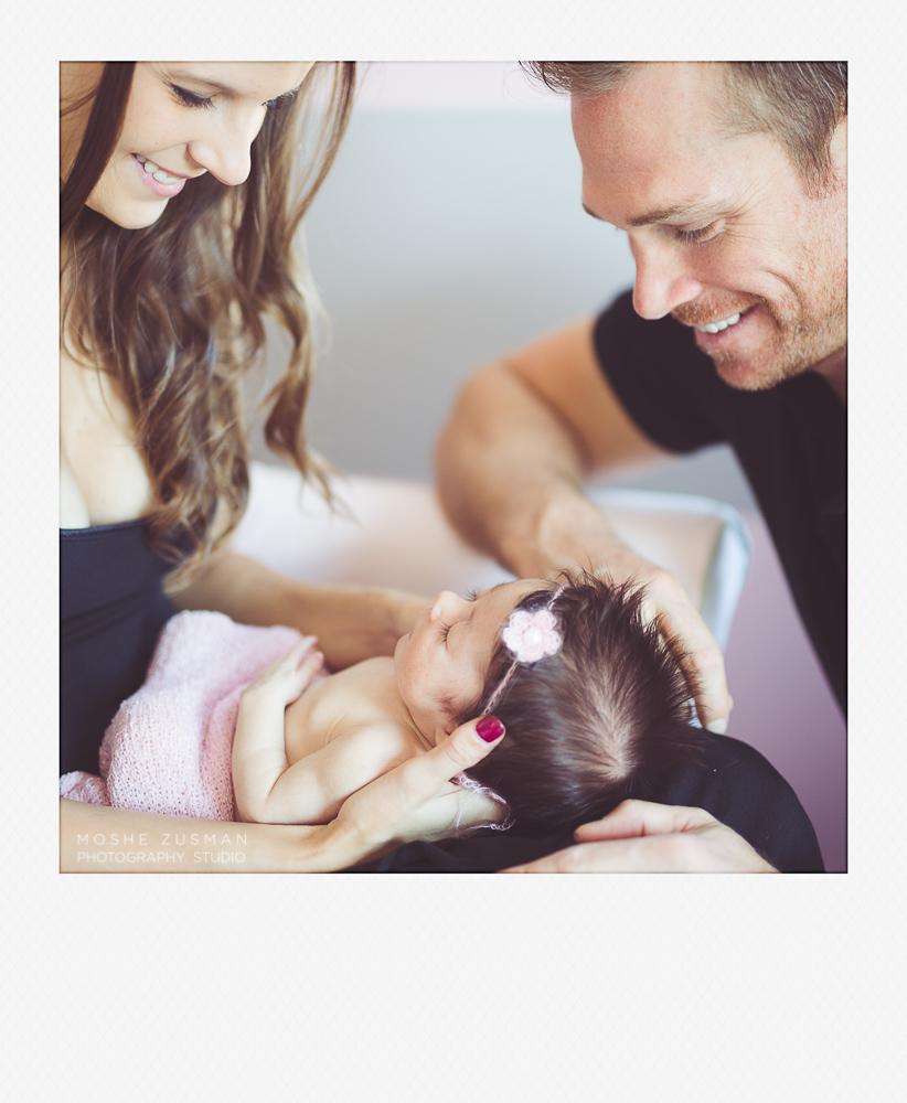 Newborn-baby-photos-moshe-zusman-dc-11.jpg