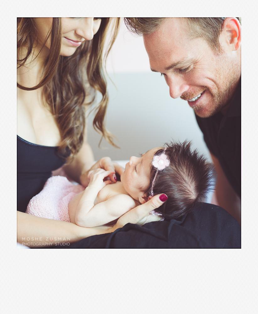 Newborn-baby-photos-moshe-zusman-dc-12.jpg