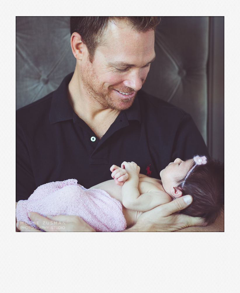 Newborn-baby-photos-moshe-zusman-dc-13.jpg