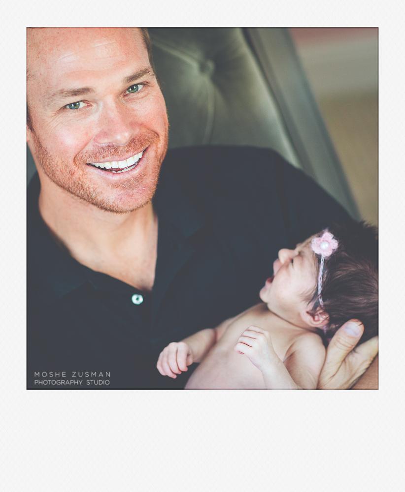 Newborn-baby-photos-moshe-zusman-dc-14.jpg