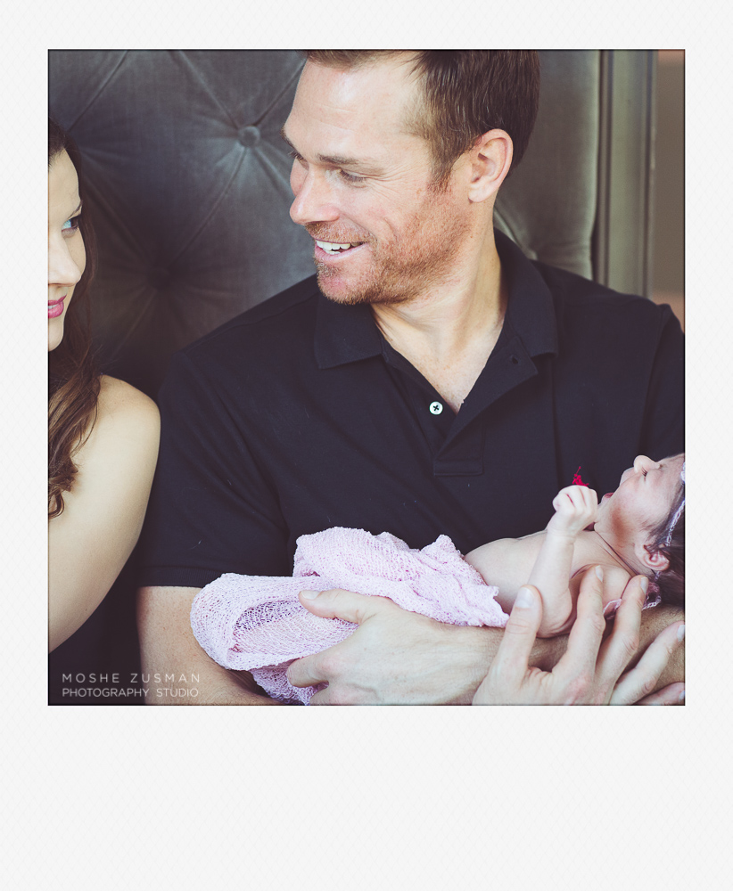 Newborn-baby-photos-moshe-zusman-dc-15.jpg