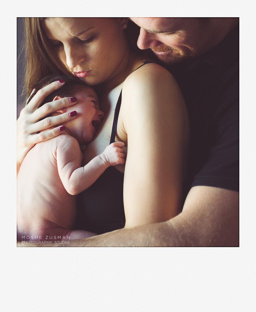 Newborn-baby-photos-moshe-zusman-dc-18.jpg