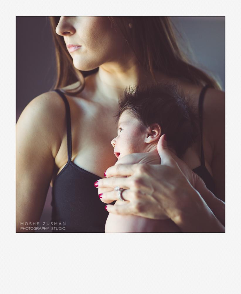 Newborn-baby-photos-moshe-zusman-dc-19.jpg