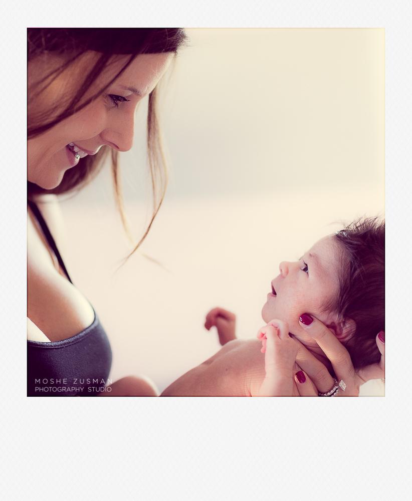 Newborn-baby-photos-moshe-zusman-dc-21.jpg