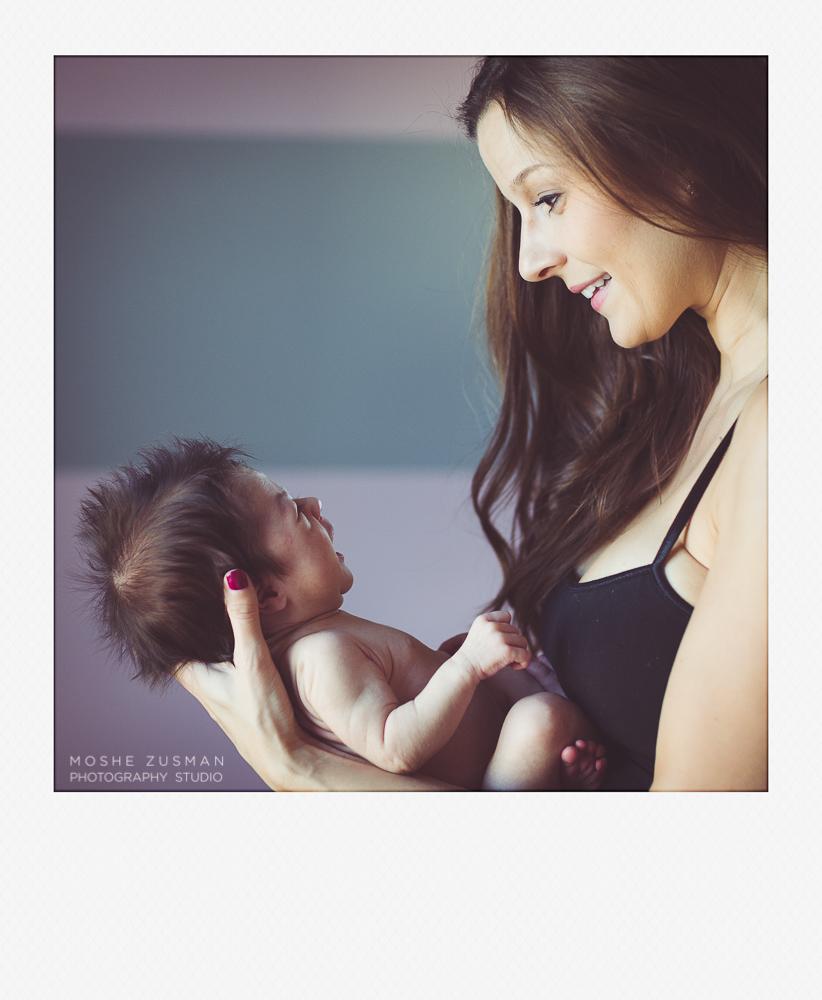 Newborn-baby-photos-moshe-zusman-dc-22.jpg