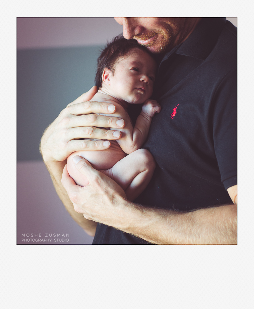 Newborn-baby-photos-moshe-zusman-dc-24.jpg