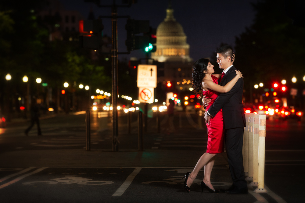 dc-engagement-photographer-moshe-zusman-22.jpg