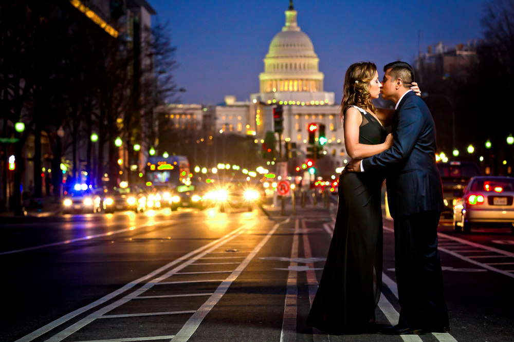 dc-engagement-photographer-moshe-zusman-28.jpg