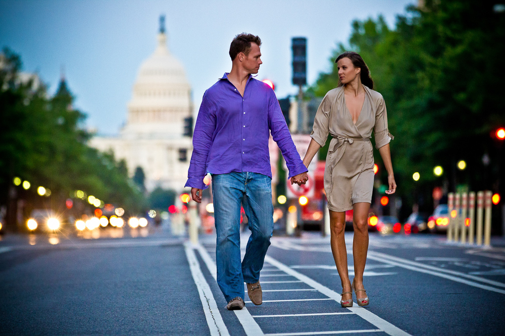 dc-engagement-photographer-moshe-zusman-31.jpg