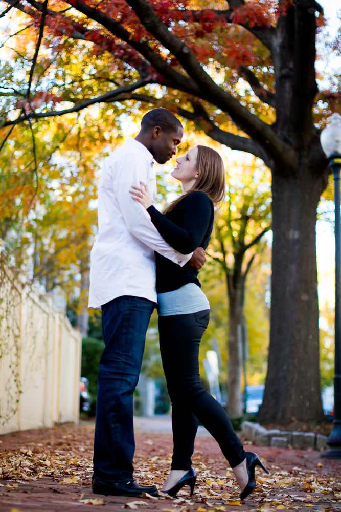 dc-engagement-photographer-moshe-zusman-35.jpg