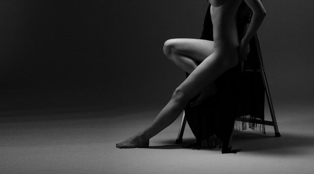 Boudoir sexy photography by moshe zusman washington dc