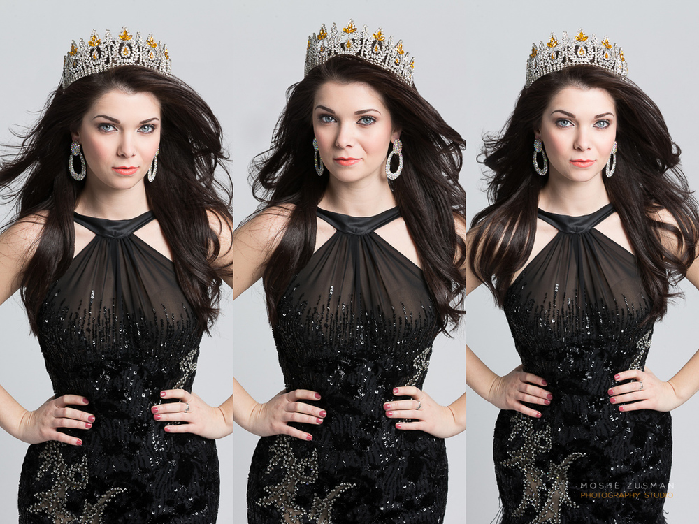 miss-maryland-international-julia-grillo-pageant-photography-zusman-03.JPG