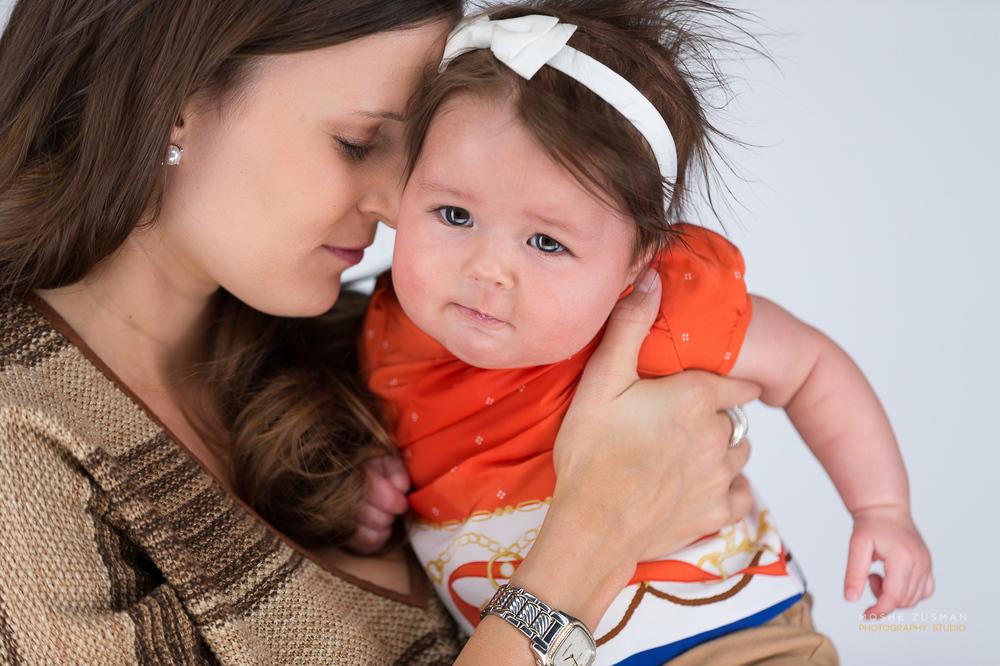 family-portraits-studio-moshe-zusman-06.jpg