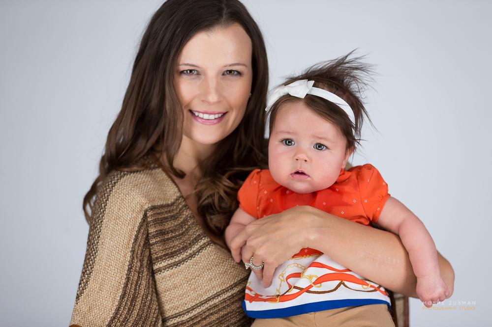 family-portraits-studio-moshe-zusman-01.jpg