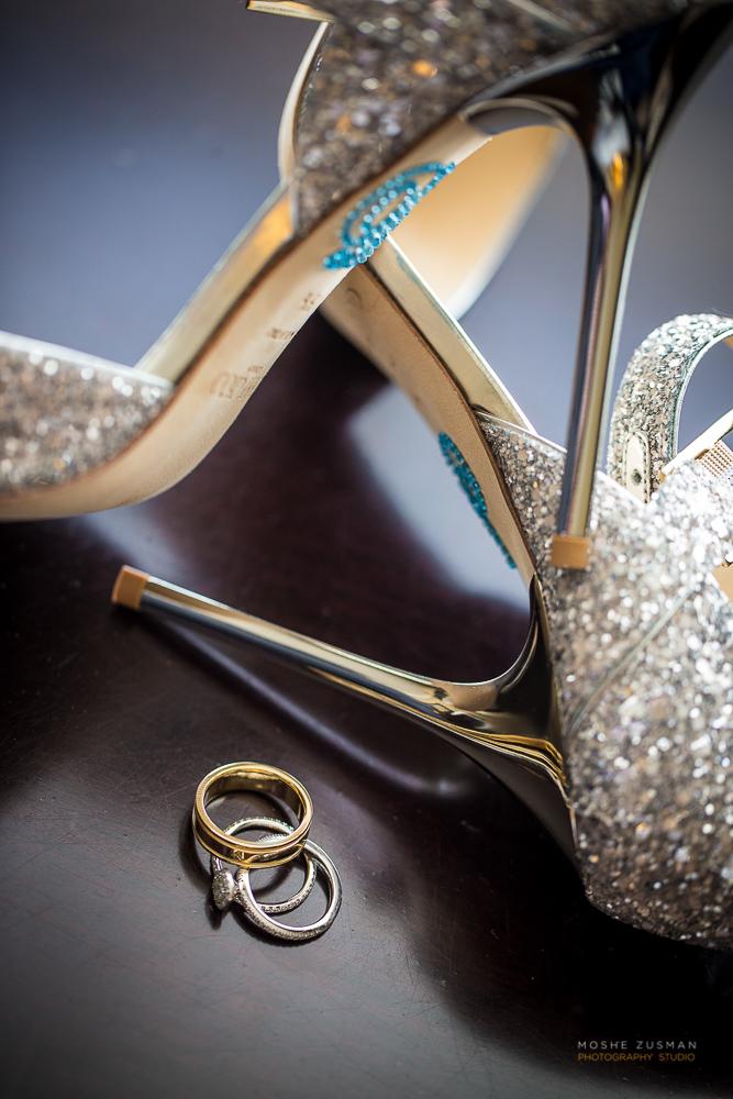 Annapolis-Naval-Academy-Wedding-Photography-Moshe-Zusman-Beth-Rob-01.jpg