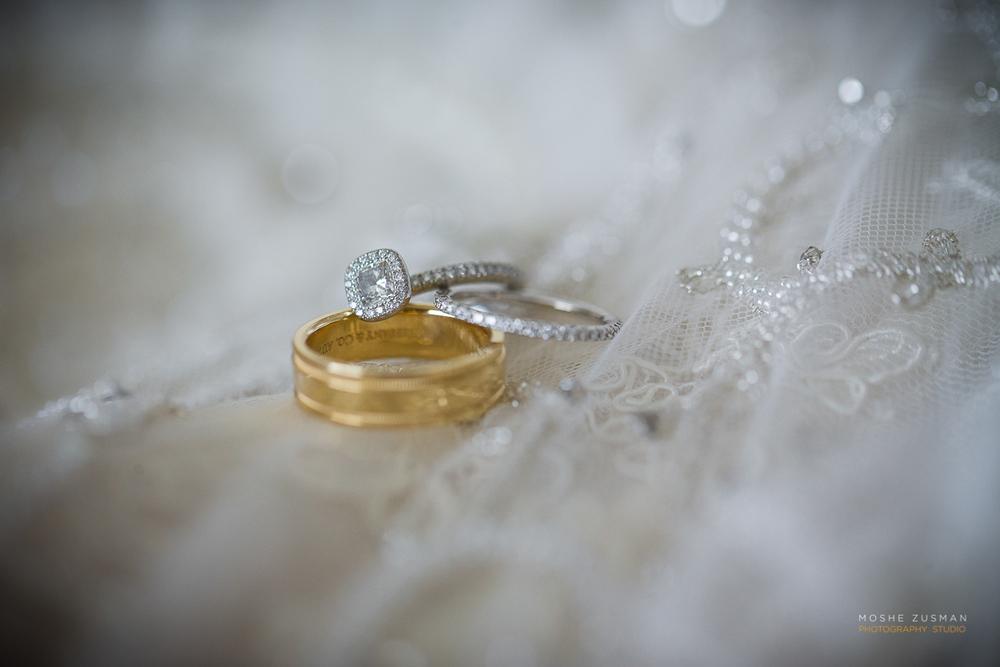 Annapolis-Naval-Academy-Wedding-Photography-Moshe-Zusman-Beth-Rob-04.jpg