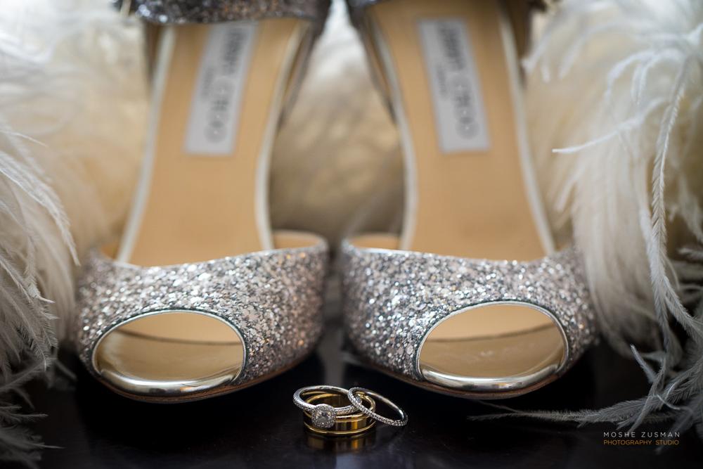 Annapolis-Naval-Academy-Wedding-Photography-Moshe-Zusman-Beth-Rob-03.jpg