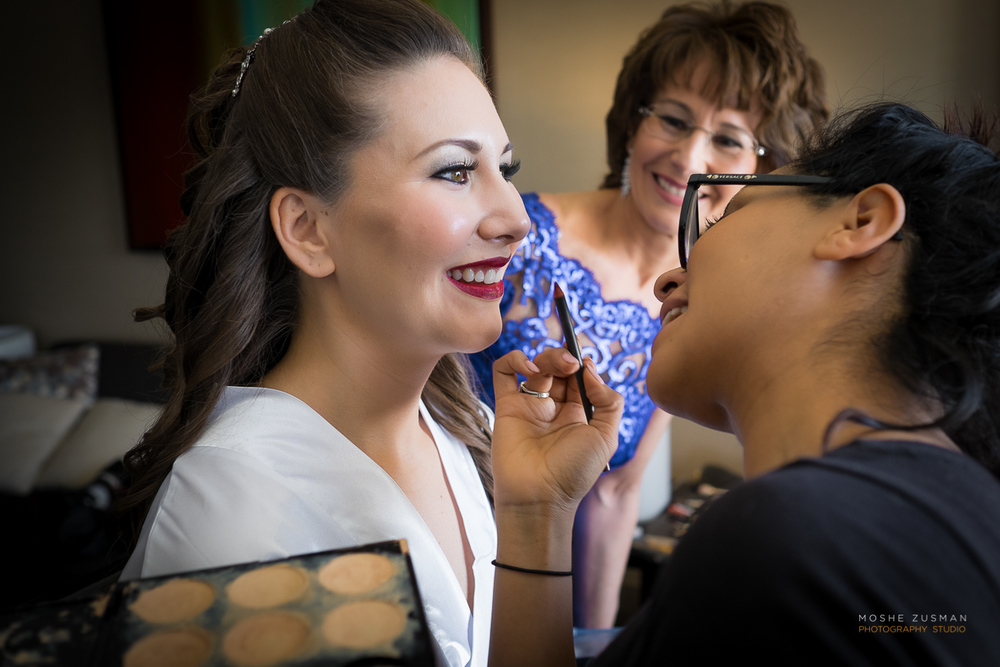 Annapolis-Naval-Academy-Wedding-Photography-Moshe-Zusman-Beth-Rob-06.jpg