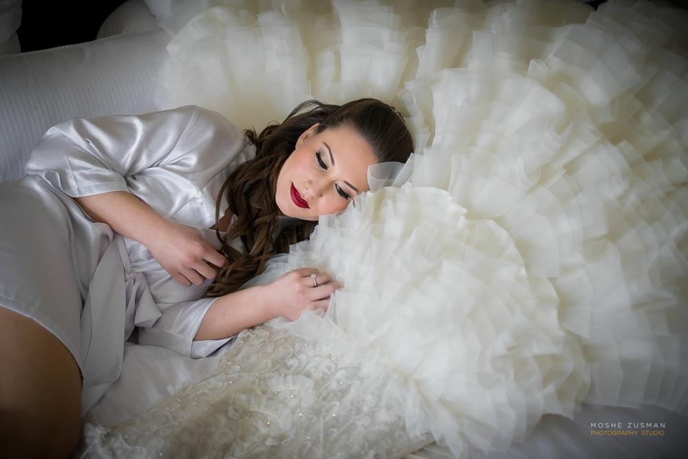 Annapolis-Naval-Academy-Wedding-Photography-Moshe-Zusman-Beth-Rob-09.jpg