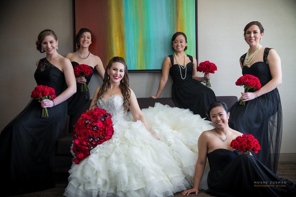 Annapolis-Naval-Academy-Wedding-Photography-Moshe-Zusman-Beth-Rob-08.jpg