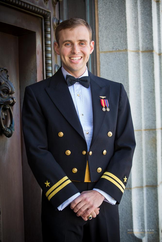 Annapolis-Naval-Academy-Wedding-Photography-Moshe-Zusman-Beth-Rob-11.jpg