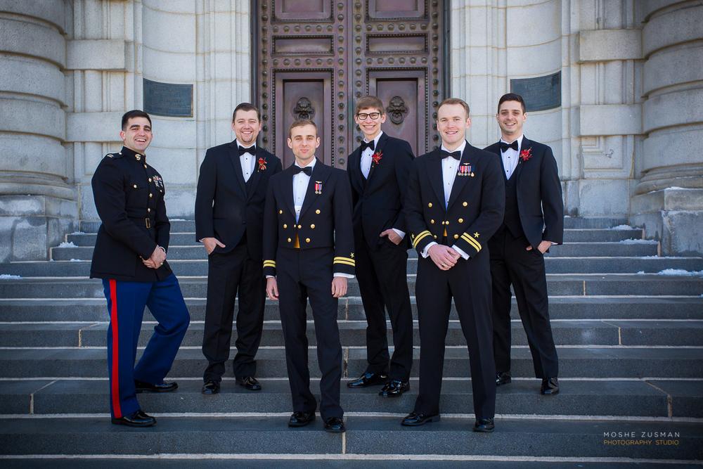 Annapolis-Naval-Academy-Wedding-Photography-Moshe-Zusman-Beth-Rob-10.jpg