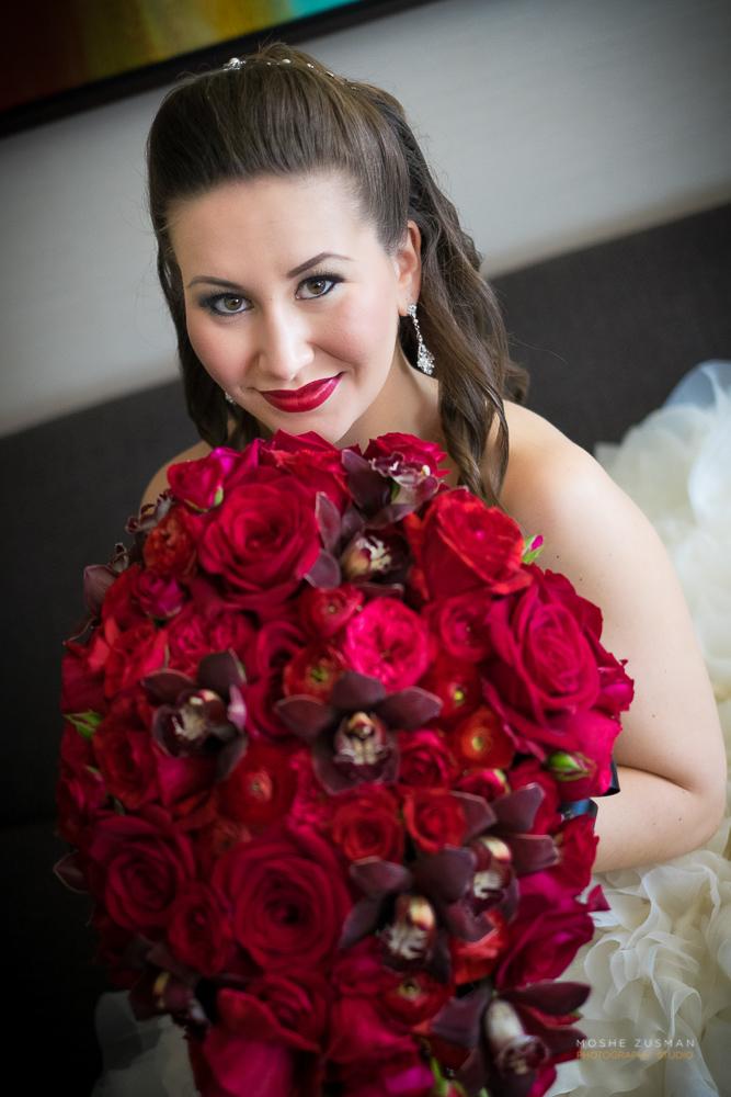 Annapolis-Naval-Academy-Wedding-Photography-Moshe-Zusman-Beth-Rob-13.jpg