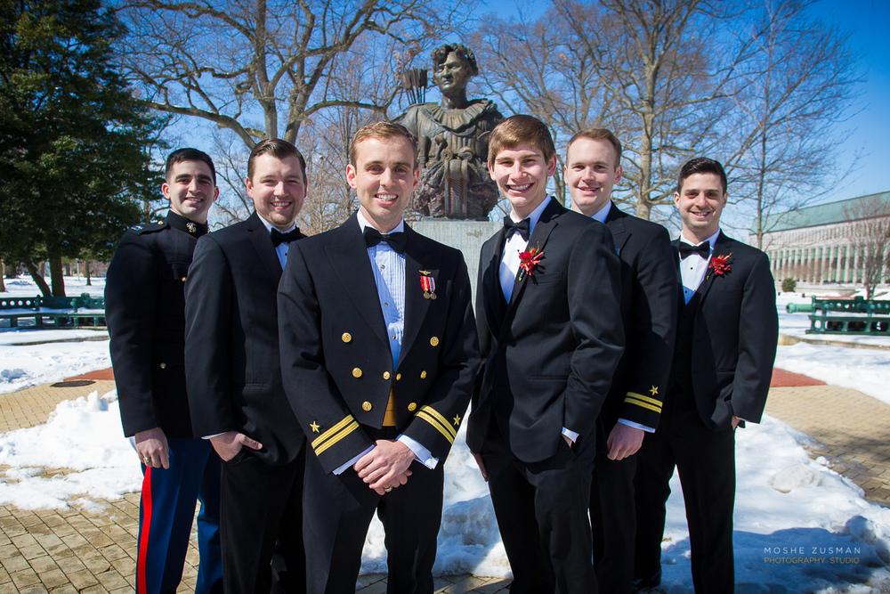 Annapolis-Naval-Academy-Wedding-Photography-Moshe-Zusman-Beth-Rob-12.jpg