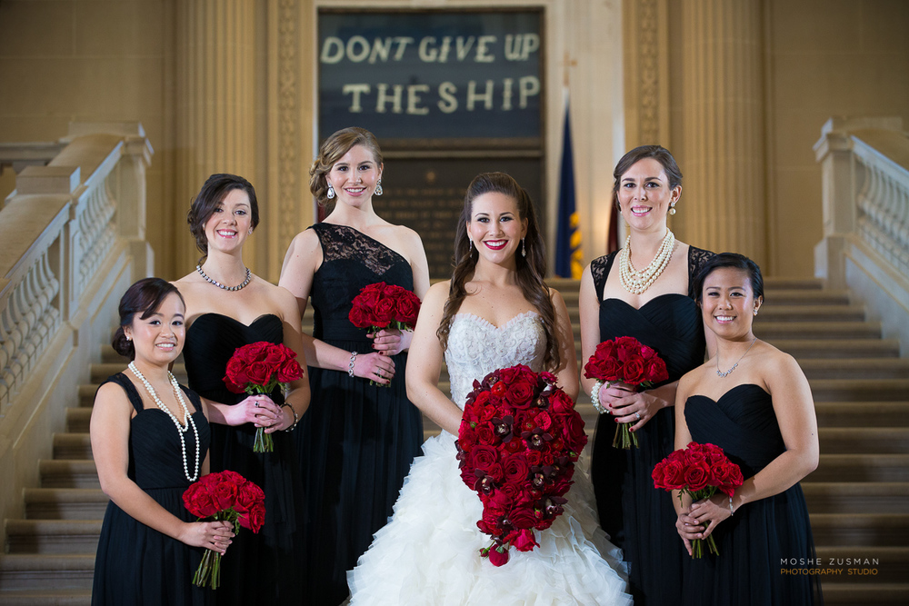 Annapolis-Naval-Academy-Wedding-Photography-Moshe-Zusman-Beth-Rob-15.jpg