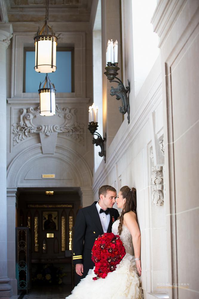 Annapolis-Naval-Academy-Wedding-Photography-Moshe-Zusman-Beth-Rob-16.jpg