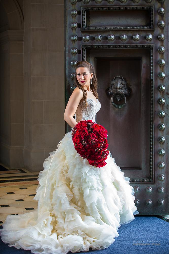 Annapolis-Naval-Academy-Wedding-Photography-Moshe-Zusman-Beth-Rob-17.jpg