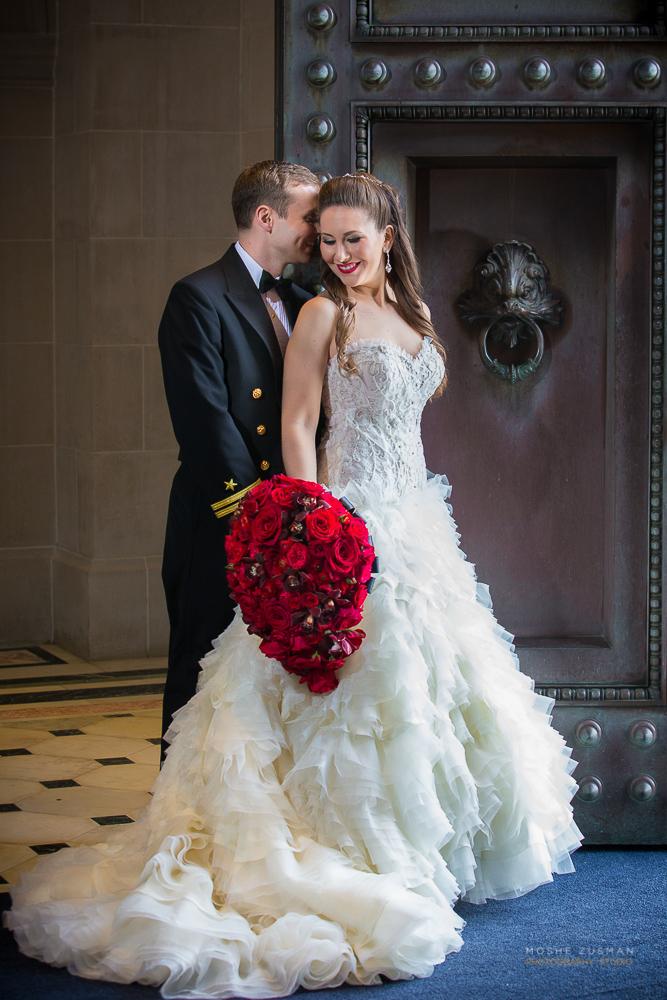 Annapolis-Naval-Academy-Wedding-Photography-Moshe-Zusman-Beth-Rob-18.jpg