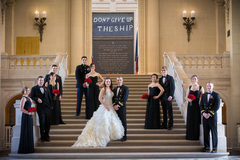 Annapolis-Naval-Academy-Wedding-Photography-Moshe-Zusman-Beth-Rob-14.jpg