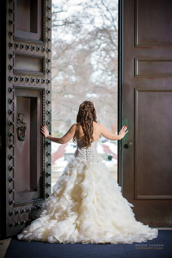 Annapolis-Naval-Academy-Wedding-Photography-Moshe-Zusman-Beth-Rob-19.jpg