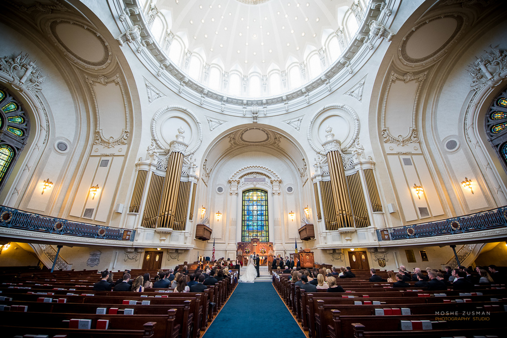 Annapolis-Naval-Academy-Wedding-Photography-Moshe-Zusman-Beth-Rob-20.jpg