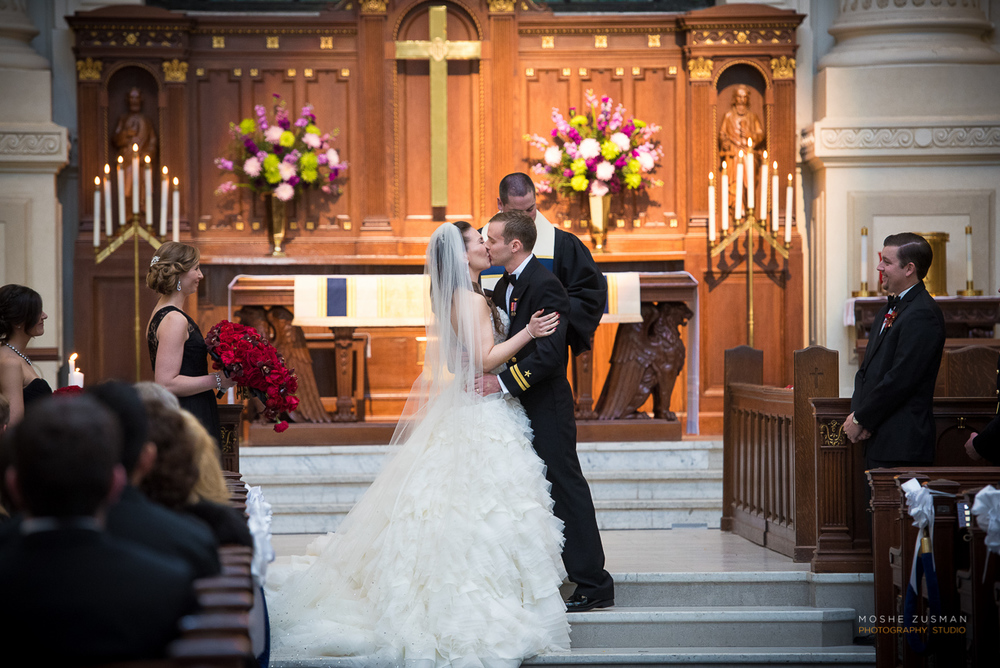 Annapolis-Naval-Academy-Wedding-Photography-Moshe-Zusman-Beth-Rob-21.jpg