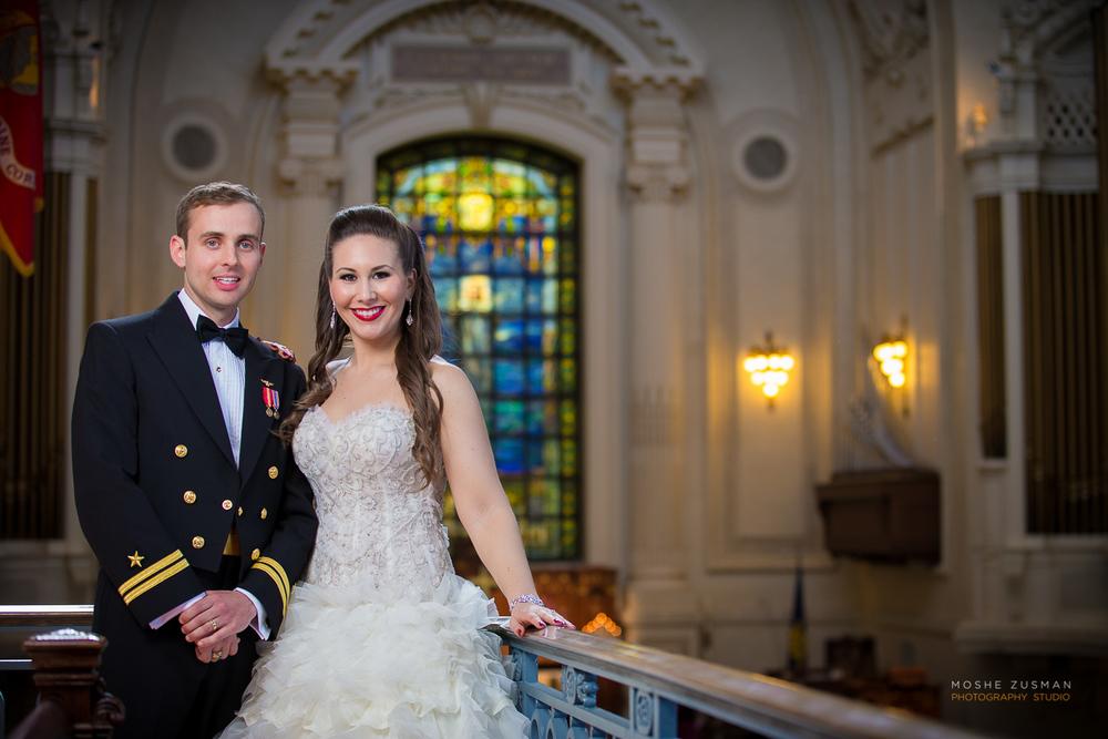 Annapolis-Naval-Academy-Wedding-Photography-Moshe-Zusman-Beth-Rob-23.jpg