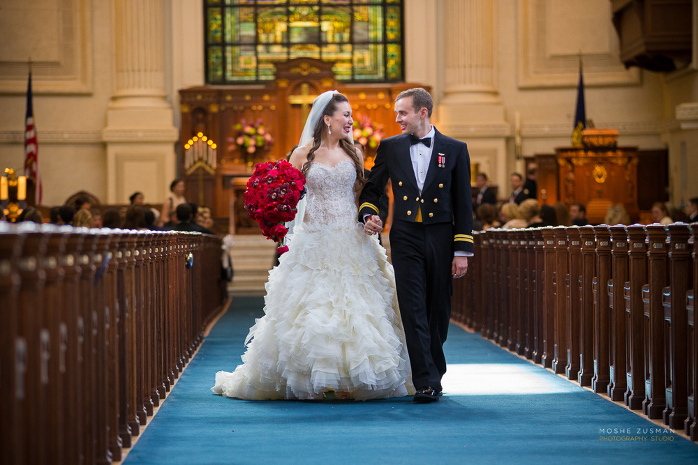 Annapolis-Naval-Academy-Wedding-Photography-Moshe-Zusman-Beth-Rob-22.jpg