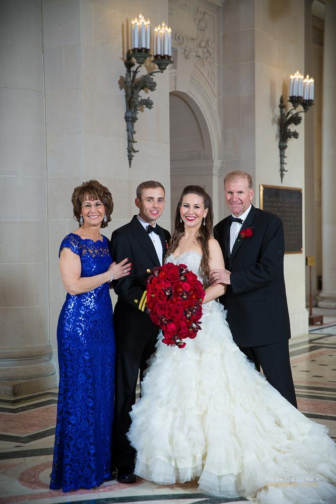 Annapolis-Naval-Academy-Wedding-Photography-Moshe-Zusman-Beth-Rob-25.jpg