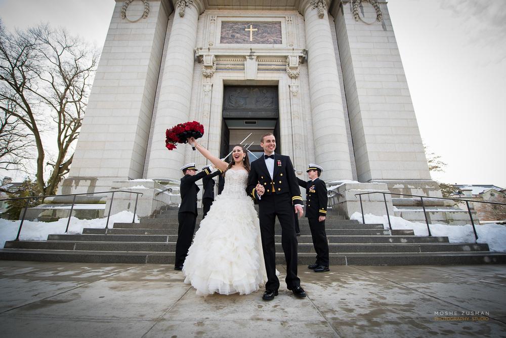Annapolis-Naval-Academy-Wedding-Photography-Moshe-Zusman-Beth-Rob-24.jpg