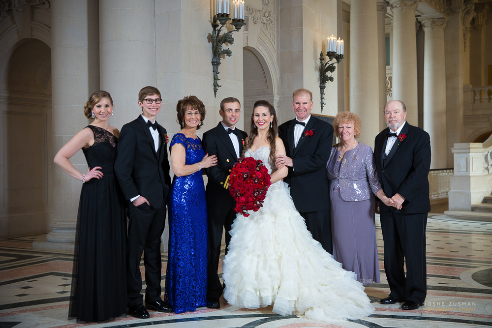 Annapolis-Naval-Academy-Wedding-Photography-Moshe-Zusman-Beth-Rob-26.jpg