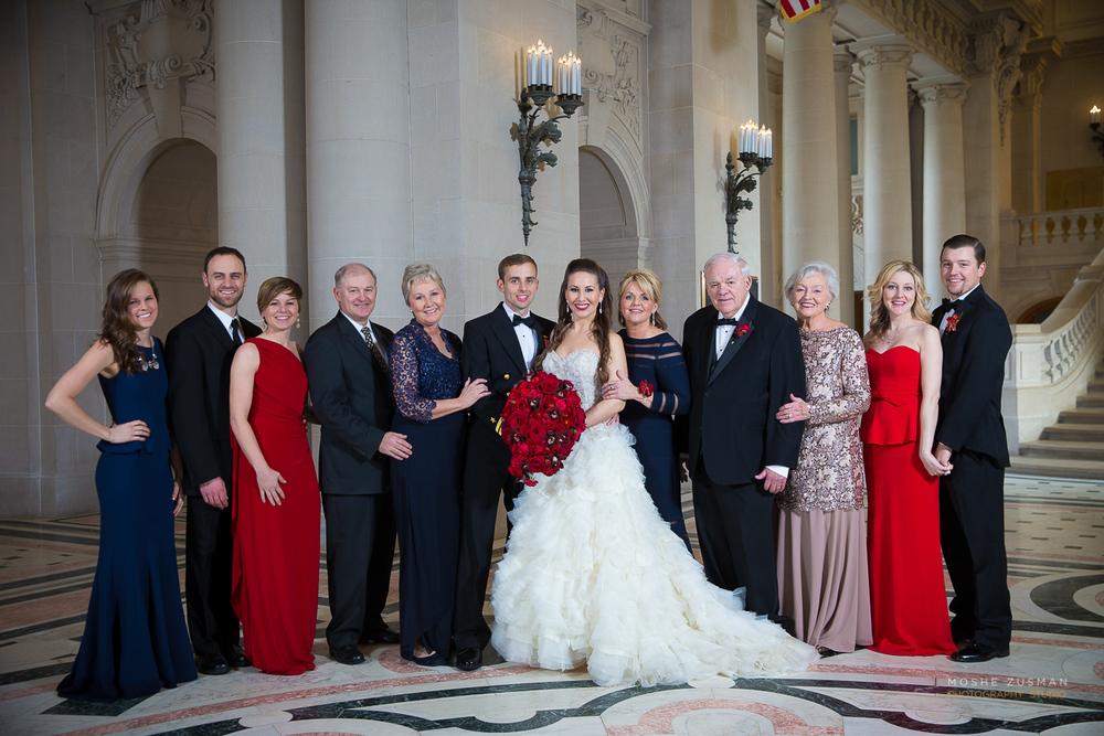 Annapolis-Naval-Academy-Wedding-Photography-Moshe-Zusman-Beth-Rob-28.jpg