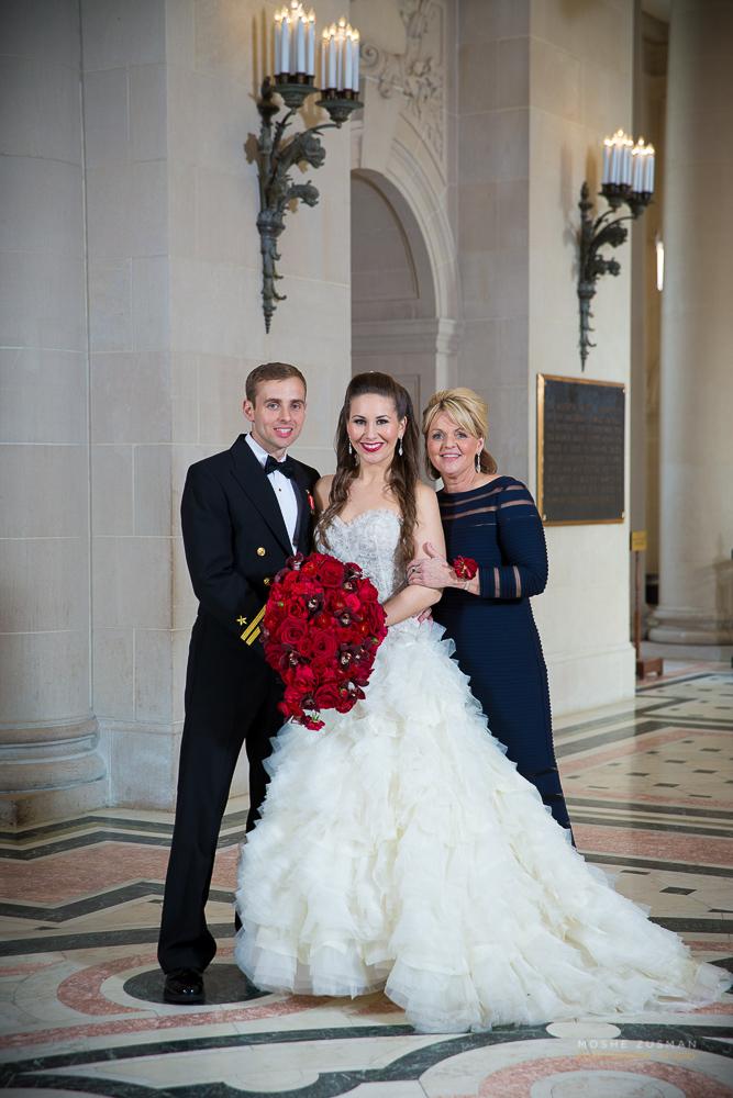 Annapolis-Naval-Academy-Wedding-Photography-Moshe-Zusman-Beth-Rob-27.jpg