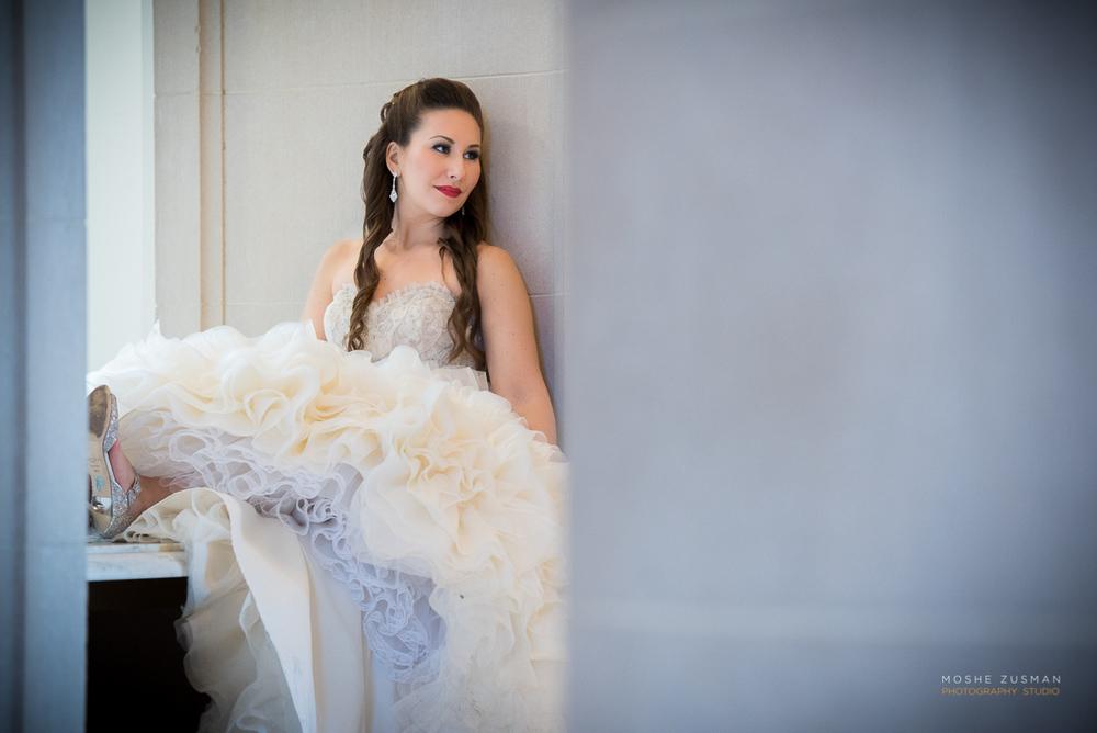 Annapolis-Naval-Academy-Wedding-Photography-Moshe-Zusman-Beth-Rob-29.jpg