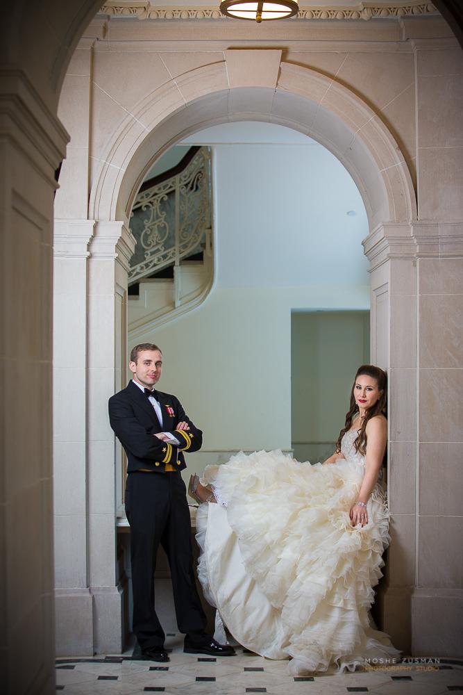 Annapolis-Naval-Academy-Wedding-Photography-Moshe-Zusman-Beth-Rob-30.jpg