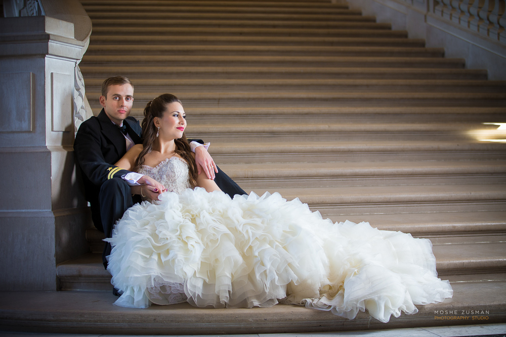 Annapolis-Naval-Academy-Wedding-Photography-Moshe-Zusman-Beth-Rob-31.jpg